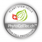PhytoCellTec_Label